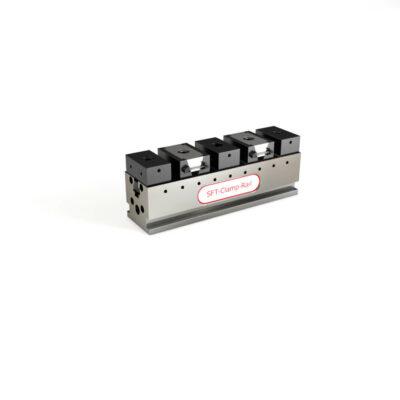 CP30080012_Spannschienenset_80x300mm
