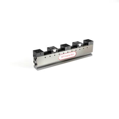 CP40050012_Spannschienenset_50x400mm