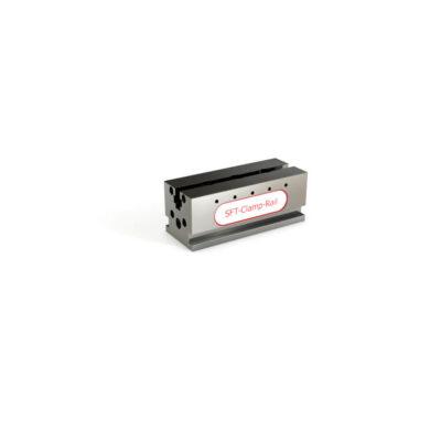 CP200_Clamprail80x200