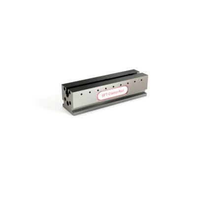 CP200_Clamprail80x300