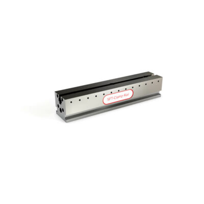 CP200_Clamprail80x400