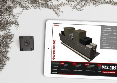 sft-3d-konfigurator-tablett-version-foto-tinytree